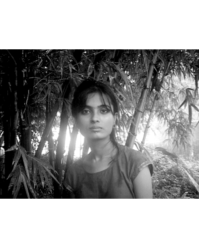Monsoon, Video Still _Swapnita