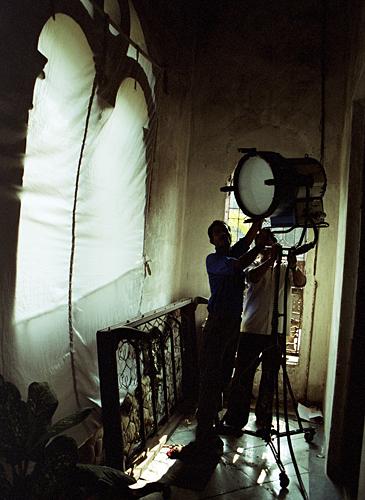 30_Making_Movies
