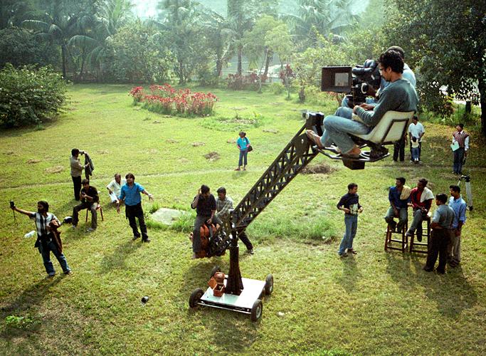 40_Making_Movies