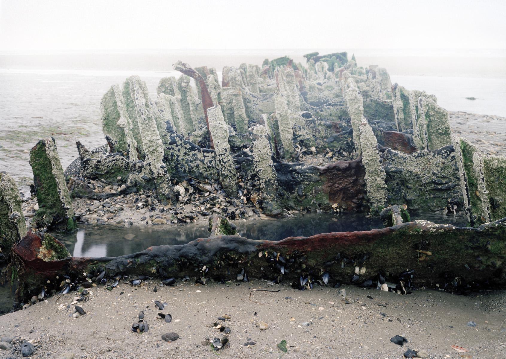 Landeabschnitt_Utah_Beach_Normandie 2007