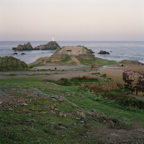 01_Point_LeCorbiere