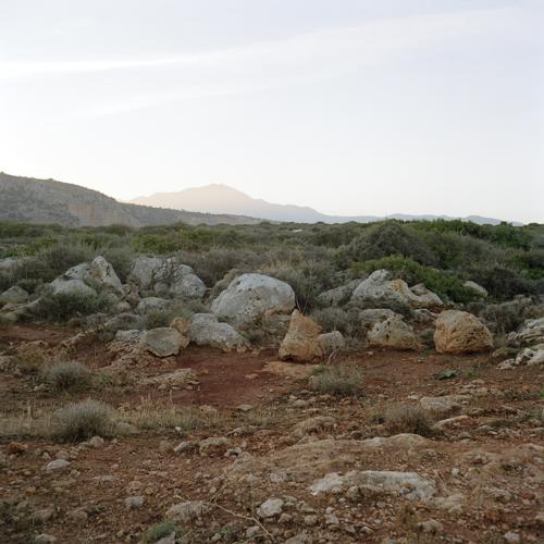 10_Rethymno