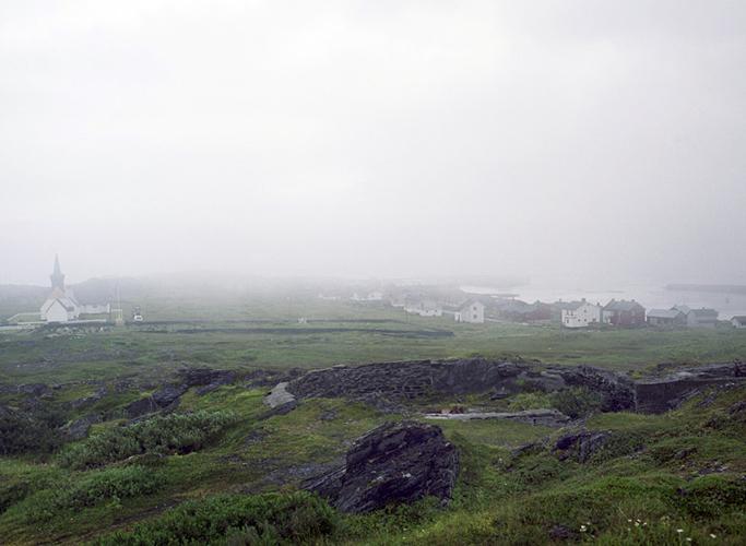 20_Fort_Gamvik