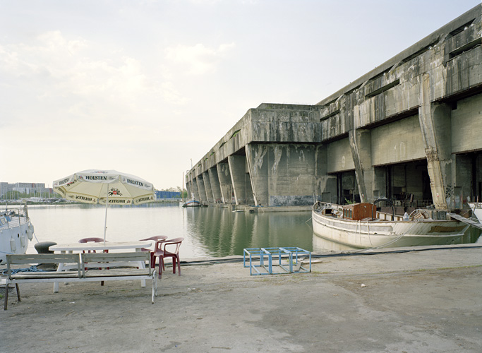 25_Submarine_base_Bordeaux